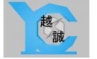 廣州越誠電力工程設計有限公司