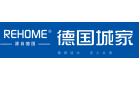上海城家楼宇科技有限公司