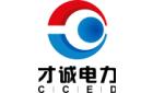湖北才誠電力工程設計有限公司