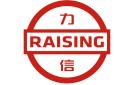 上海力信測量系統有限公司