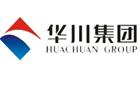 华川集团(河北太行山高速项目)