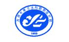 河南省豫北水利勘測設計院有限公司廈門分公司最新招聘信息