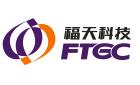 宁波福天新材料科技有限公司