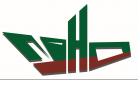 清遠市盈海達造船有限公司