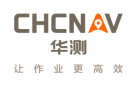 上海華測導航技術股份有限公司
