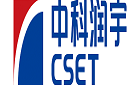 北京中科潤宇環保科技股份有限公司