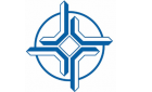 中交第二公路勘察設計研究院有限公司第四勘察設計分院