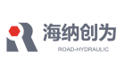 北京海納創為液壓系統技術有限公司