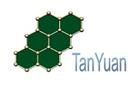 上海碳源匯谷新材料科技有限公司