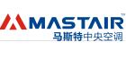 馬斯特環境技術(廣東)有限公司