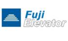 亞洲富士電梯股份有限公司