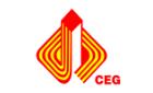 贵州建工集团第一建筑工程有限责任公司设计研究院分公司