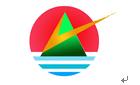 义乌市安迪水利水电勘测设计有限公司