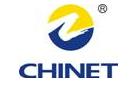 中网电力科技有限公司