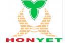 廣東鴻業工程項目管理有限公司