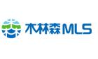 江西省木林森光電科技有限公司