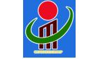 枣庄南郊热电有限公司最新招聘信息