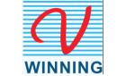 青島韋立國際船舶管理有限公司