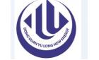 深圳市虎柏動力科技有限公司
