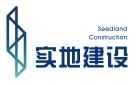 廣州鉅融機電工程有限公司