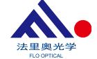 寧波法里奧光學科技發展有限公司