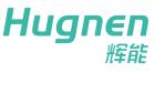 東莞市輝能電子科技有限公司