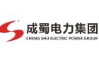 成蜀电力集团凯发k8国际国内唯一