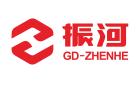 廣東振河建設工程有限公司