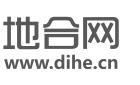 广东地合网科技有限公司