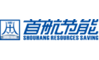 北京首航艾启威节能技术股份有限公司