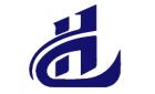 北京恒遠電力設計有限公司最新招聘信息