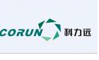 湖南科力遠新能源股份有限公司