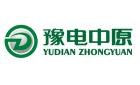 河南省豫电中原电力电容器有限公司