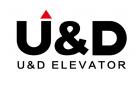 河北優安達電梯有限公司