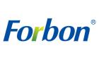 湖北富邦科技股份有限公司最新招聘信息