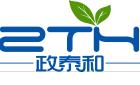 政泰和能源科技(?#26412;?#26377;限公司