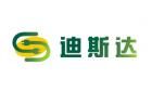 迪斯达新能源(上海)有限公司