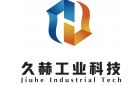湖北久赫工业科技有限公司