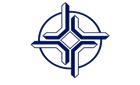 中交第二公路勘察設計研究院有限公司試驗檢測中心