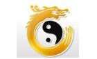 东莞市金龙船舶设计咨询有限公司最新招聘信息