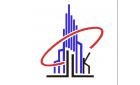 珠海市城市開發監理有限公司