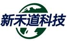 广东新禾道信息科技有限公司最新招聘信息