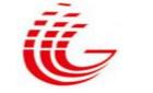安徽鑫光新材料科技股份有限公司