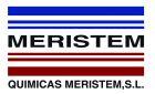 西班牙迈蒂斯丹化学股份有限公司