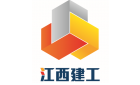 江西建工建筑安装有限责任公司深圳分公司