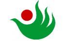 廣州市番禺環境工程有限公司