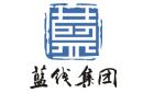 海南蓝线实业有限公司