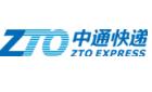 蘇州中通速遞有限公司
