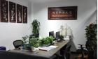 上海建衣裝飾工程有限公司最新招聘信息