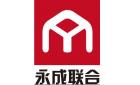 北京永成联合新型板材有限公司